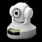 F2-N176 300KP    Wireless IP Camera