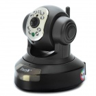 186P 300KP Wireless    IP Camera