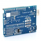 Duemilanove 2009 ATmega 328P Basic Kits for Arduino Starters(Works with Official Arduino Boards)