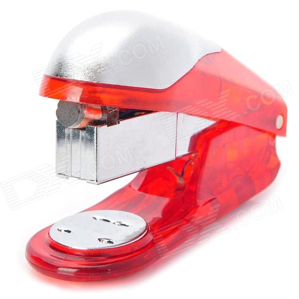 Shock-Your-Friends Stapler (Random Color)