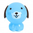 Cute Dog Style Pencil Sharpener (Random Color)