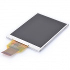 Genuine Olympus Replacement LCD Screen Module for Olympus U3000 / Samsung WB500 / HZ10W