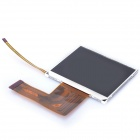 Genuine Olympus Replacement LCD Screen Module for Olympus E-410 / U780 / U790 + More