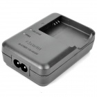 Camera Battery Charger for Canon NB-8L (100~240V)
