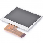 Genuine Samsung ES80 Replacement LCD Screen Module