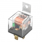 80A 5-Pin Car Power Relay (DC 12V)
