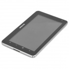 "Kenuo KPad 7"" Capacitive Screen Android 2.3 Tablet / Cell Phone w/ Dual SIM / Camera / WiFi / 3G"