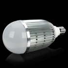 E27 21W 1890LM 6000-7000K White 21-LED Light Bulb (AC 85~265V)