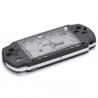 Replacement Full Housing Case for PSP 2000 - Black