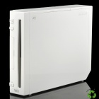 Refurbished Nintendo Wii Console - White