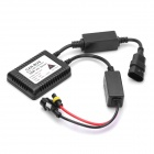 CANBUS Replacement 35W HID Ballast (DC 9~16V)