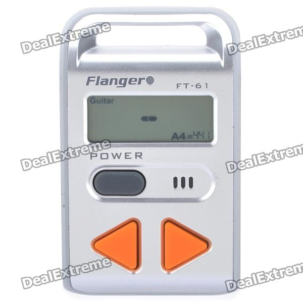 flanger-ft-61-13-lcd-guitar-tuner-silver-1-x-cr2032