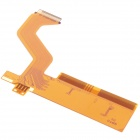 Assembling DSL Upper Screen Cable Module for Hitachi LCD Screen - Golden Yellow