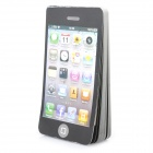 iPhone 4 / 4S Style Memo Pad Notepaper (About 50-Page)