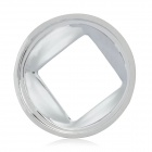 100W Smooth Reflector (50mm)