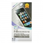 NILLKIN Protective Clear Screen Protector Guard Film for Coolpad 8150