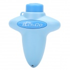 Mini Itching Removal Instrument - Blue