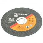 A60T-BF Type Cutting Wheel