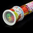 Funny Colorful Kaleidoscope Toy for Children