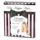 Bumpits Big Happie Hair Beauty Set Tool (5-piece)
