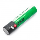 "Soshine 1.2V ""1100mAh"" Rechargeable Ni-MH AAA Batteries (4PCS)"