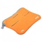 "Genuine LI-NING Protective Padded Inner Bag for 14"" Laptop - Orange"