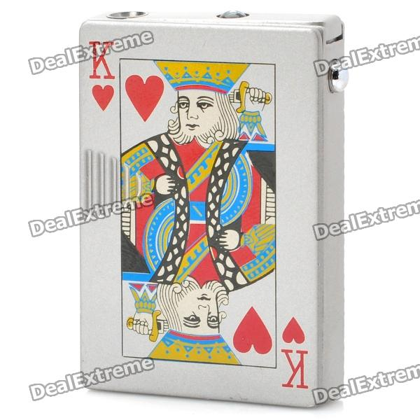 2-in-1-poker-style-butane-lighter-money-detector-random-pattern-1-x-ag3
