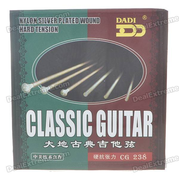 coated-guitar-strings-eg238