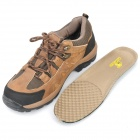 Outdoor Sports Hiking Mountaineering Running Shoes (Size-42 / Pair)