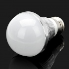 E27 7.5W 675LM 6500K White 15-LED Spotlight Bulb (85~265V)
