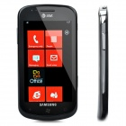 Samsung i917 WCDMA WP7.5 Smart Phone w/ 4.0