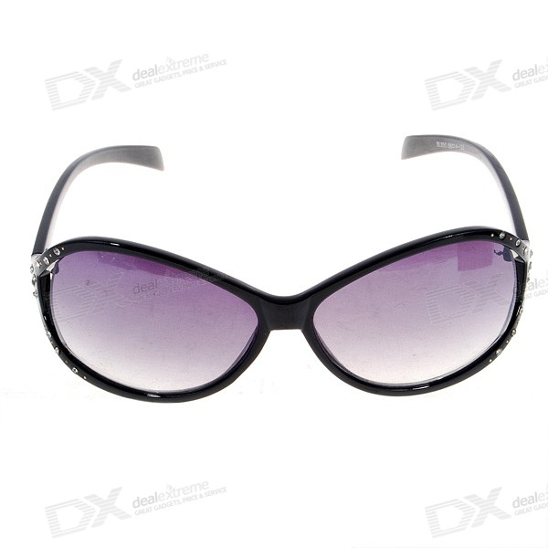 Sunglasses with UV380 UV Protection (BL950)