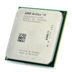 AMD Athlon II ADX2500 Regor 3.0GHz Socket AM3 Dual-Core Desktop Processor