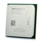 AMD Athlon II X4 Llano 641 2.80 GHz Quad-core Processor - Socket FM1