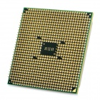 Processeur AMD Athlon II X 4 Llano 641 2,80 GHz Quad-core - Socket FM1