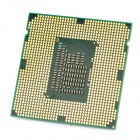 Intel Pentium G620 Sandy Bridge 2.6GHz LGA 1155 65W Dual-Core Desktop Processor Intel HD Graphics