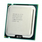 Intel Pentium E5700 Wolfdale 3.0GHz LGA 775 65W Dual-Core Desktop Processor