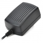 Replacement 5V 2A US Plugs Power Supply Adapter for Router + More ( 5.5 x 2.1mm / 1M)