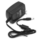 Replacement 24V 1A US Plug Power Supply Adapter for Router + More ( 5.5 x 2.1mm / 1M)