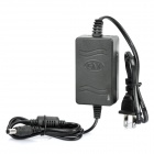 Replacement 12V 1.5A US Plug Power Supply Adapter for Router + More ( 5.5 x 2.1mm / 1.5M)