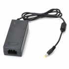 Replacement Power Supply AC/DC Adapter for Router + More (12V 4A / 1M)