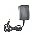 Replacement 9V 2A US Plug Power Supply Adapter for Router + More ( 5.5 x 2.1mm / 1M)