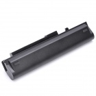6 cell Battery for Acer Aspire One 722 AO722 D257 D257E AL10A31 AL10G31 Netbook