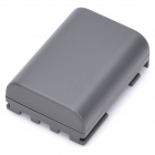 "Designer's Replacement NB-2LH/2L 7.2V ""750mAh"" Li-ion Battery for Canon IXUS S100 + More"