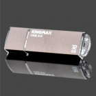 Genuine Kingmax USB 3.0 Flash Drive - Grey (32GB)