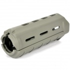 "7"" Magpul MOE Hand Guard - Army Green"