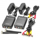 2.4GHz 2W Wireless Signal Transmission Kit