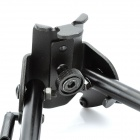 SRC Retractable Tactical Swing Bipod for M700 / AR Series