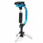 Handheld Support Rig Stabilizer for DSLR Camera Camcorder