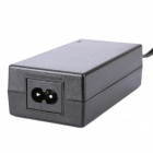 AC Power Adapter for Scanner / Surveillance Security Camera + More (DC5.5 x 2.1mm / AC 100~240V)